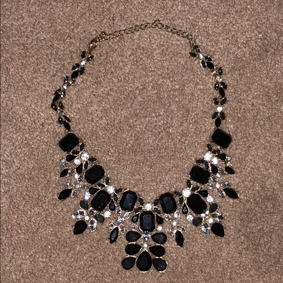 Charming Charlie Jewelry - Necklace Costume Jewelry!